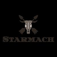 Starmach.com.pl