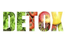 Detoximer - Efekty produktu na detoks